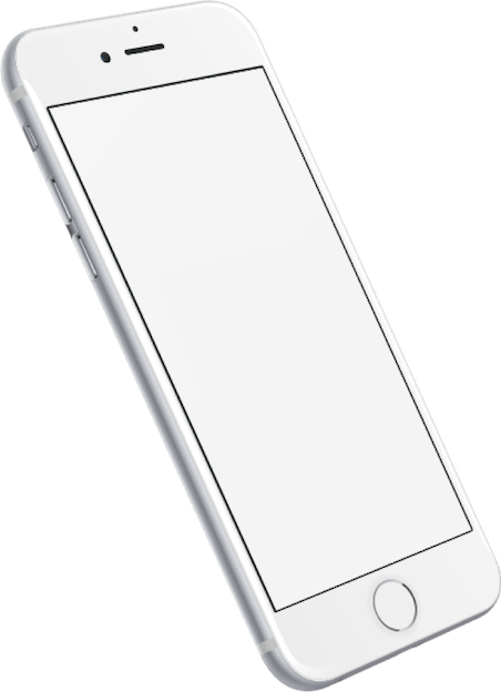 mobile phone asset - Home